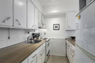 Photo 17: 301 1534 HARWOOD Street in Vancouver: West End VW Condo for sale (Vancouver West)  : MLS®# R2339807
