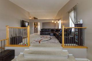 Photo 4: 18524 49 Avenue in Edmonton: Zone 20 House for sale : MLS®# E4143499