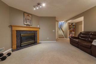 Photo 17: 18524 49 Avenue in Edmonton: Zone 20 House for sale : MLS®# E4143499