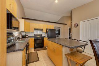 Photo 7: 18524 49 Avenue in Edmonton: Zone 20 House for sale : MLS®# E4143499