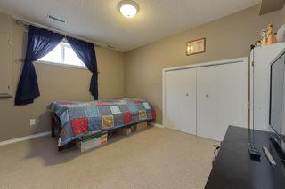 Photo 20: 18524 49 Avenue in Edmonton: Zone 20 House for sale : MLS®# E4143499