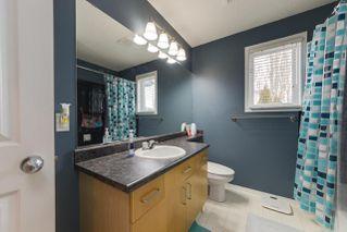 Photo 15: 18524 49 Avenue in Edmonton: Zone 20 House for sale : MLS®# E4143499