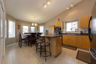 Photo 6: 18524 49 Avenue in Edmonton: Zone 20 House for sale : MLS®# E4143499