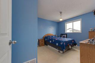 Photo 13: 18524 49 Avenue in Edmonton: Zone 20 House for sale : MLS®# E4143499