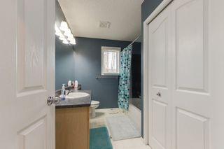 Photo 14: 18524 49 Avenue in Edmonton: Zone 20 House for sale : MLS®# E4143499