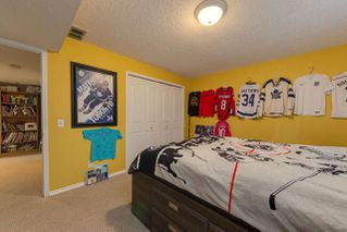 Photo 21: 18524 49 Avenue in Edmonton: Zone 20 House for sale : MLS®# E4143499