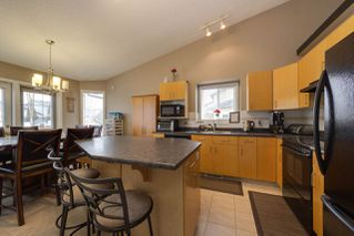 Photo 8: 18524 49 Avenue in Edmonton: Zone 20 House for sale : MLS®# E4143499