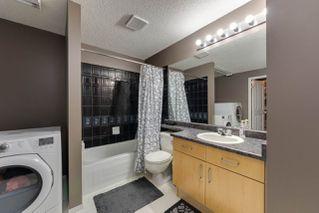 Photo 22: 18524 49 Avenue in Edmonton: Zone 20 House for sale : MLS®# E4143499