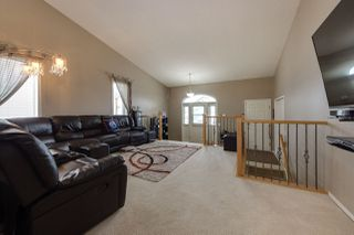 Photo 5: 18524 49 Avenue in Edmonton: Zone 20 House for sale : MLS®# E4143499