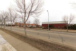 Photo 28: 18524 49 Avenue in Edmonton: Zone 20 House for sale : MLS®# E4143499