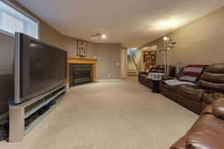 Photo 18: 18524 49 Avenue in Edmonton: Zone 20 House for sale : MLS®# E4143499