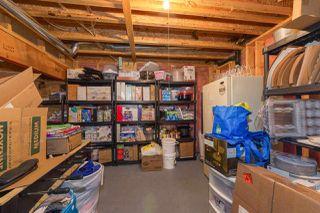 Photo 24: 18524 49 Avenue in Edmonton: Zone 20 House for sale : MLS®# E4143499