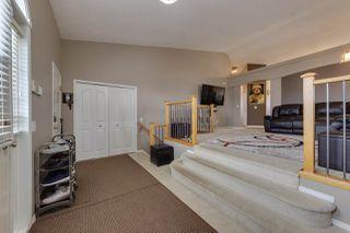 Photo 3: 18524 49 Avenue in Edmonton: Zone 20 House for sale : MLS®# E4143499