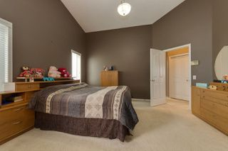 Photo 12: 18524 49 Avenue in Edmonton: Zone 20 House for sale : MLS®# E4143499