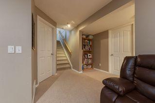 Photo 16: 18524 49 Avenue in Edmonton: Zone 20 House for sale : MLS®# E4143499