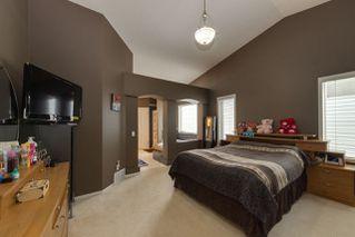 Photo 9: 18524 49 Avenue in Edmonton: Zone 20 House for sale : MLS®# E4143499
