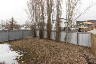 Photo 27: 18524 49 Avenue in Edmonton: Zone 20 House for sale : MLS®# E4143499