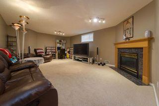 Photo 19: 18524 49 Avenue in Edmonton: Zone 20 House for sale : MLS®# E4143499