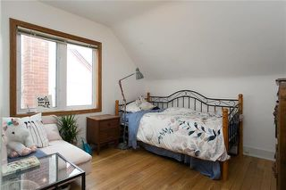 Photo 15: 433 St Jean Baptiste Street in Winnipeg: St Boniface Residential for sale (2A)  : MLS®# 1903031