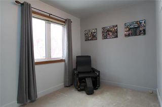 Photo 9: 433 St Jean Baptiste Street in Winnipeg: St Boniface Residential for sale (2A)  : MLS®# 1903031