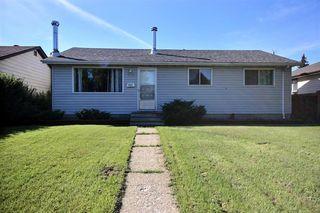 Main Photo: 13615 136 Avenue in Edmonton: Zone 01 House for sale : MLS®# E4143861