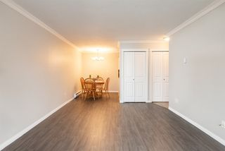 "Photo 11: 215 2211 CLEARBROOK Road in Abbotsford: Abbotsford West Condo for sale in ""Glenwood Manor"" : MLS®# R2342192"