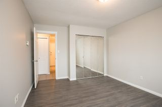 "Photo 10: 215 2211 CLEARBROOK Road in Abbotsford: Abbotsford West Condo for sale in ""Glenwood Manor"" : MLS®# R2342192"