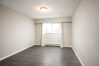 "Photo 9: 215 2211 CLEARBROOK Road in Abbotsford: Abbotsford West Condo for sale in ""Glenwood Manor"" : MLS®# R2342192"