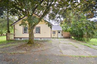 Photo 10: 7229 MORROW Road: Agassiz House for sale : MLS®# R2342418