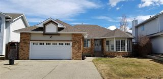 Photo 1: 15411 67A Street in Edmonton: Zone 28 House for sale : MLS®# E4144838