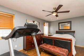 Photo 15: 15411 67A Street in Edmonton: Zone 28 House for sale : MLS®# E4144838