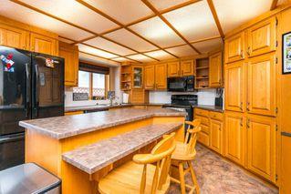 Photo 8: 15411 67A Street in Edmonton: Zone 28 House for sale : MLS®# E4144838