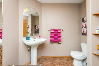 Photo 21: 15411 67A Street in Edmonton: Zone 28 House for sale : MLS®# E4144838