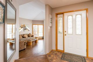 Photo 2: 15411 67A Street in Edmonton: Zone 28 House for sale : MLS®# E4144838