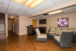 Photo 24: 15411 67A Street in Edmonton: Zone 28 House for sale : MLS®# E4144838