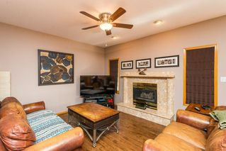 Photo 11: 15411 67A Street in Edmonton: Zone 28 House for sale : MLS®# E4144838