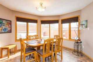 Photo 10: 15411 67A Street in Edmonton: Zone 28 House for sale : MLS®# E4144838