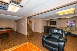 Photo 26: 15411 67A Street in Edmonton: Zone 28 House for sale : MLS®# E4144838