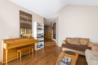 Photo 5: 15411 67A Street in Edmonton: Zone 28 House for sale : MLS®# E4144838