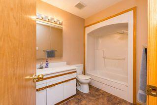 Photo 16: 15411 67A Street in Edmonton: Zone 28 House for sale : MLS®# E4144838
