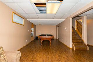 Photo 23: 15411 67A Street in Edmonton: Zone 28 House for sale : MLS®# E4144838