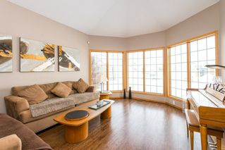 Photo 3: 15411 67A Street in Edmonton: Zone 28 House for sale : MLS®# E4144838