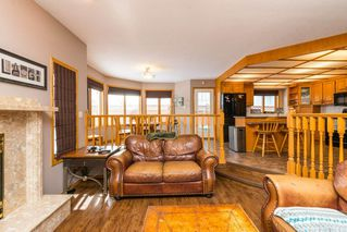 Photo 12: 15411 67A Street in Edmonton: Zone 28 House for sale : MLS®# E4144838