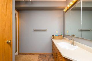 Photo 17: 15411 67A Street in Edmonton: Zone 28 House for sale : MLS®# E4144838