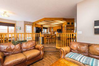 Photo 13: 15411 67A Street in Edmonton: Zone 28 House for sale : MLS®# E4144838