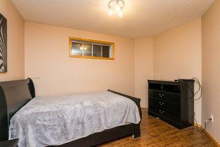 Photo 28: 15411 67A Street in Edmonton: Zone 28 House for sale : MLS®# E4144838