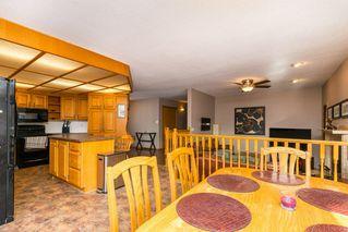 Photo 9: 15411 67A Street in Edmonton: Zone 28 House for sale : MLS®# E4144838