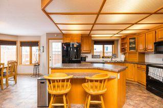 Photo 7: 15411 67A Street in Edmonton: Zone 28 House for sale : MLS®# E4144838