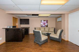 Photo 25: 15411 67A Street in Edmonton: Zone 28 House for sale : MLS®# E4144838