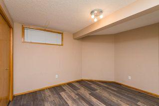 Photo 27: 15411 67A Street in Edmonton: Zone 28 House for sale : MLS®# E4144838